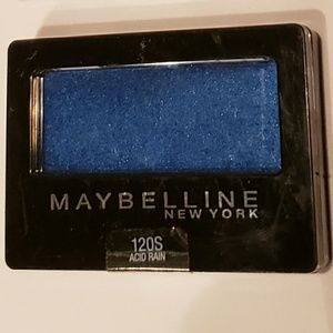 Maybelline Acid Rain Eyeshadow